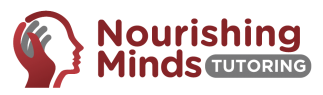Nourishing Minds Tutoring